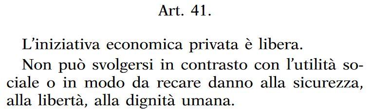 articolo-41-Costituzione