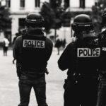 libertà-stato-di-polizia