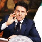 Conte può dichiarare guerra al coronavirus calpestando la Costituzione italiana ?