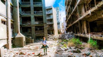 24 marzo 1999, D'Alema dava il via alle bombe su Belgrado
