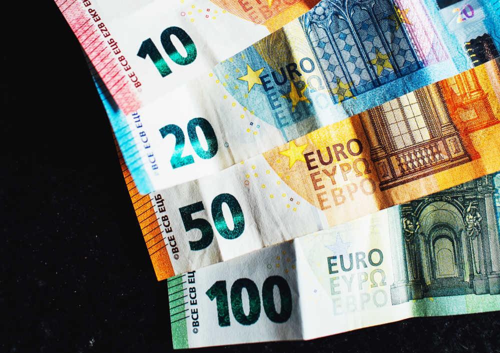 moneta-euro