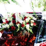 morte-funerale