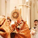 santissimo-sacramento-dio