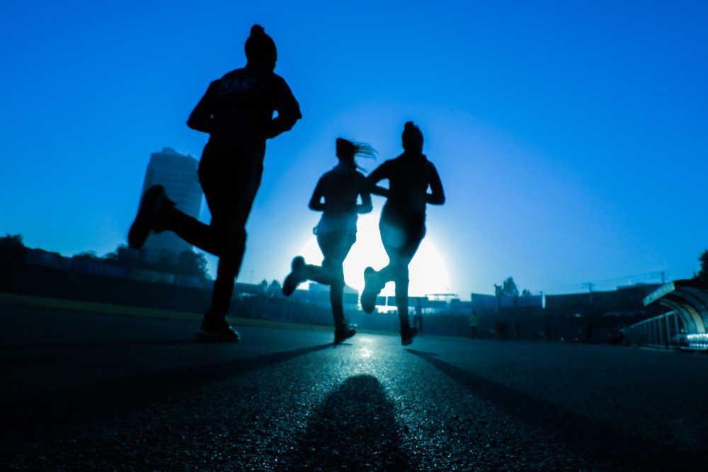 uscire-casa-jogging-passeggiata