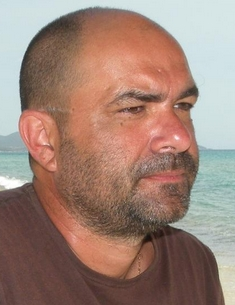 Massimo Calisti