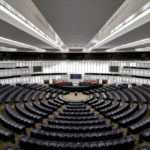 Un Fondo Sanitario Europeo finanziato dalla BCE per uscire dalla crisi
