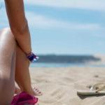 Trapani, il sindaco : se ci sarà vento non apro spiaggie