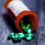In Italia è allarme rosso per la resistenza agli antibiotici