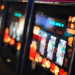 gioco-azzardo-gambling