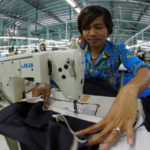 L'ONU: E' crisi economica globale, ora serve il Reddito di Base