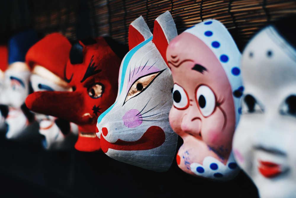 mascherine-carnevale