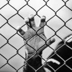 recinzione-arresti
