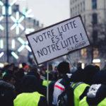 Assemblea Nazionale: Difficoltà dei lavoratori e risposte del PdAC