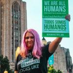 siamo-esseri-umani-no-decreti-salvini