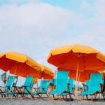 spiaggia-mare