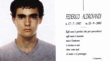 Federico_Aldrovandi
