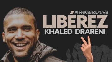 Liberez-khaled-drareni
