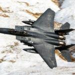 caccia-f-15