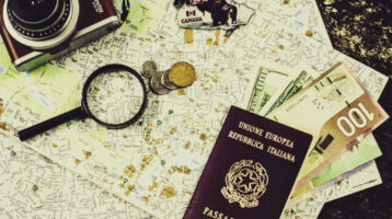 passaporto-miliardari