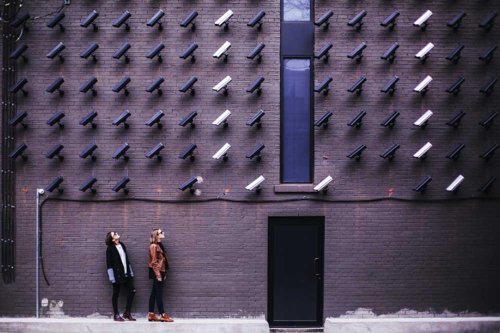 telecamere_sorveglianza