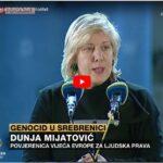 Dunja-Mijatovic-Commissario-Europeo-ai-Diritti-Umani
