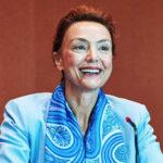 Marija-Pejcinovic-Buric-Segretario-Consiglio-Europa