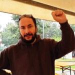 Maurizio Acerbo - Rifondazione Comunista - FB