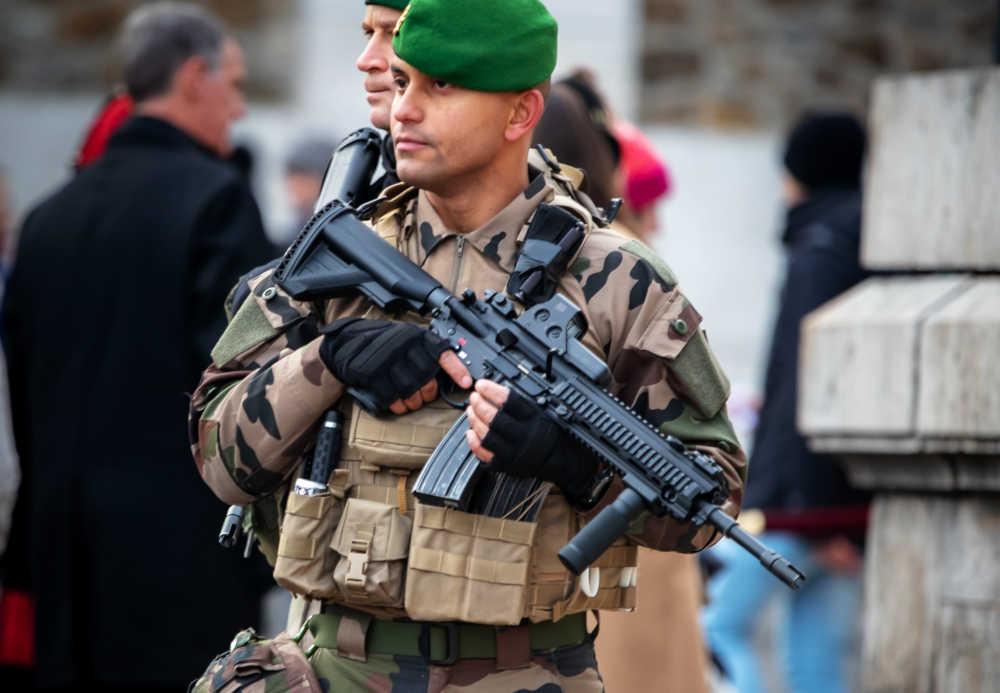 esercito-vigilanza-covid19-scuole