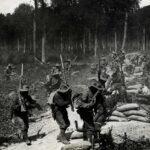 guerra-colonialismo