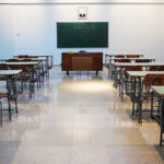 scuole-chiuse-covid