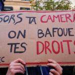 Esci-la-telecamera-si-fanno-beffa-dei-tuoi-diritti