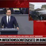 Live-berlino-Parlamento-approva-restrizioni-Cotrona-mentre-fuori-cittadini-protestano