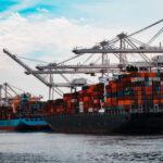 nave-containers-rifiuti