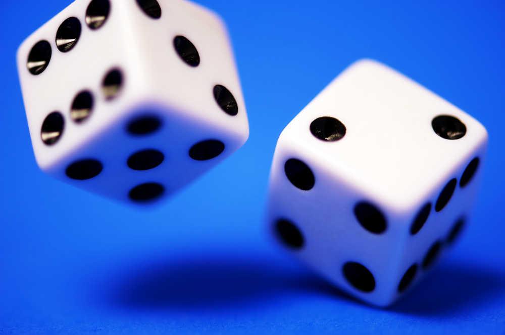statistica-calcolo-combinatorio-dadi