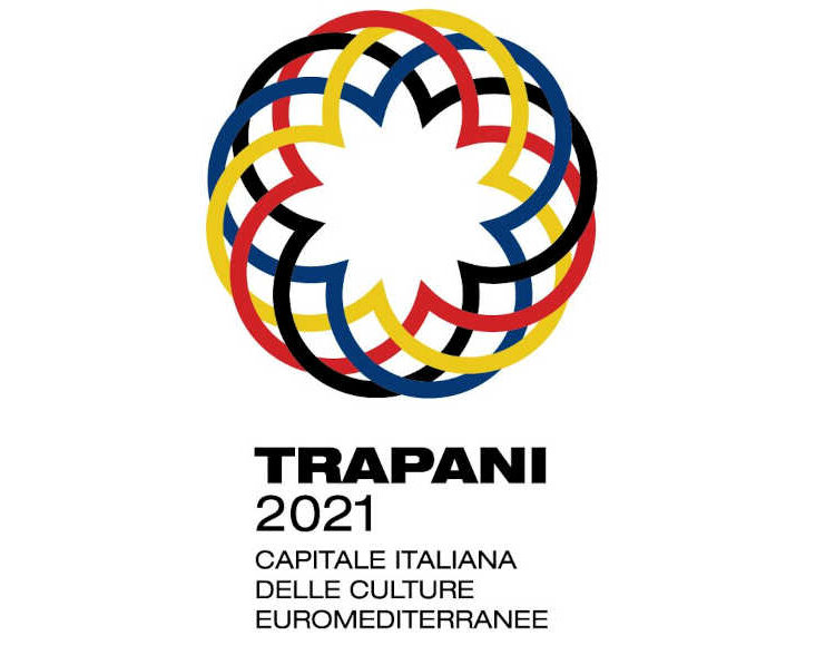 Trapani-Capitale-italiana-della-Cultura-2021-logo