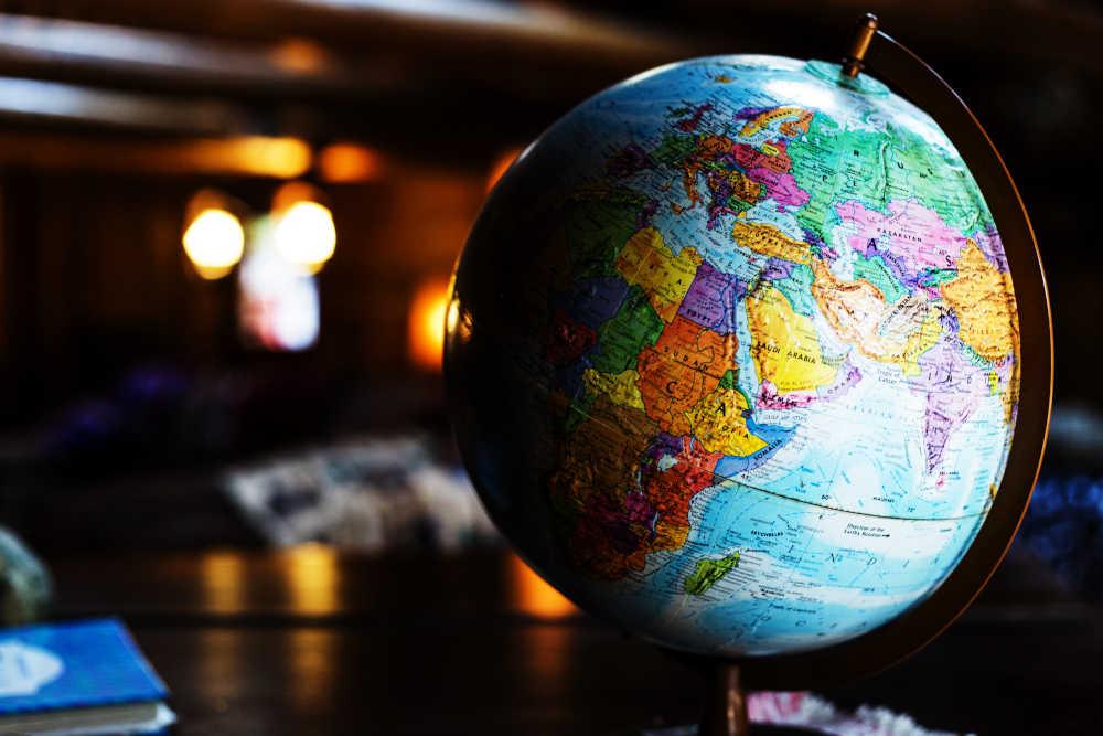 mondo_emigrazione_immigrazione_viaggi