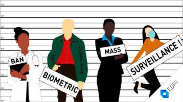 Biometric-Mass-Surveillance-Edri