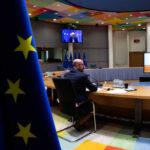Michel-Draghi-Consiglio-Europeo