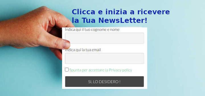 banner-iscrizione-newsletter