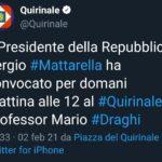 quirinale-1