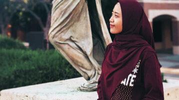 donna-niqab