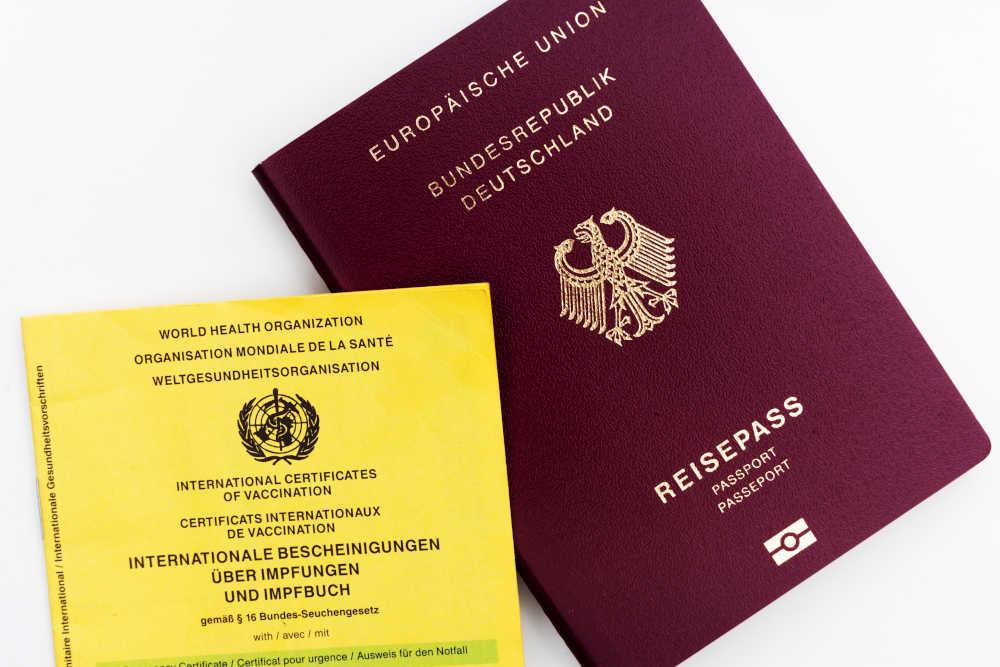 passaporto-vaccinale-green-certificate