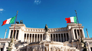 italia-altare-patria