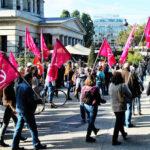 manifestazione-protesta