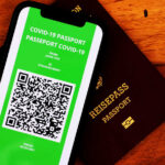 passporto-vaccinale-qr-green-card