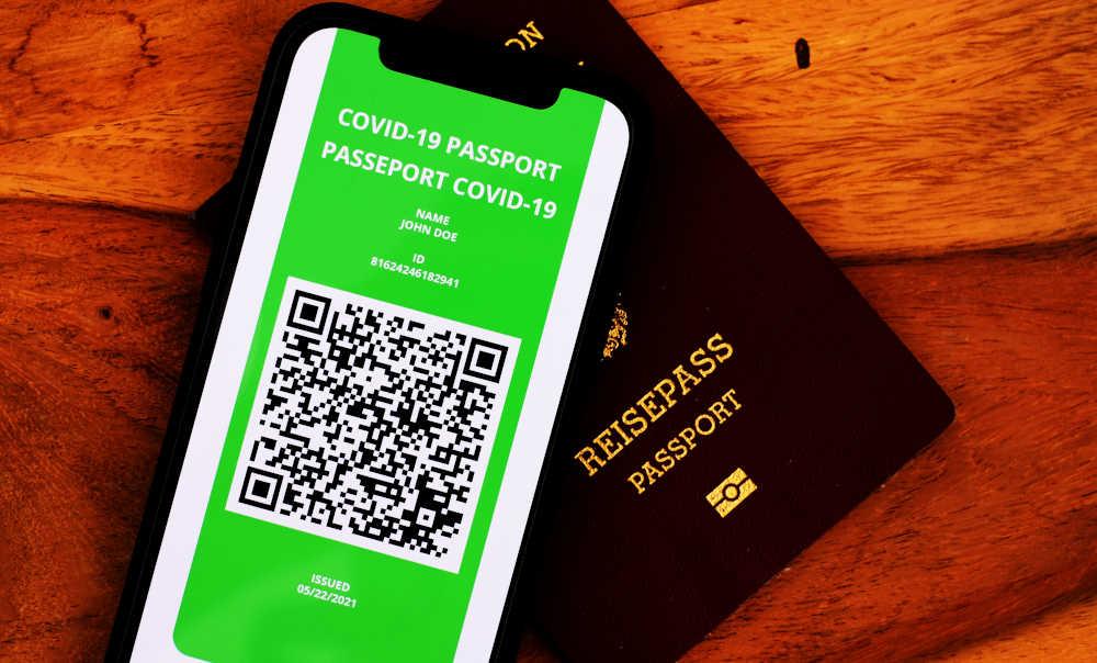 passporto-vaccinale-qr-green-card