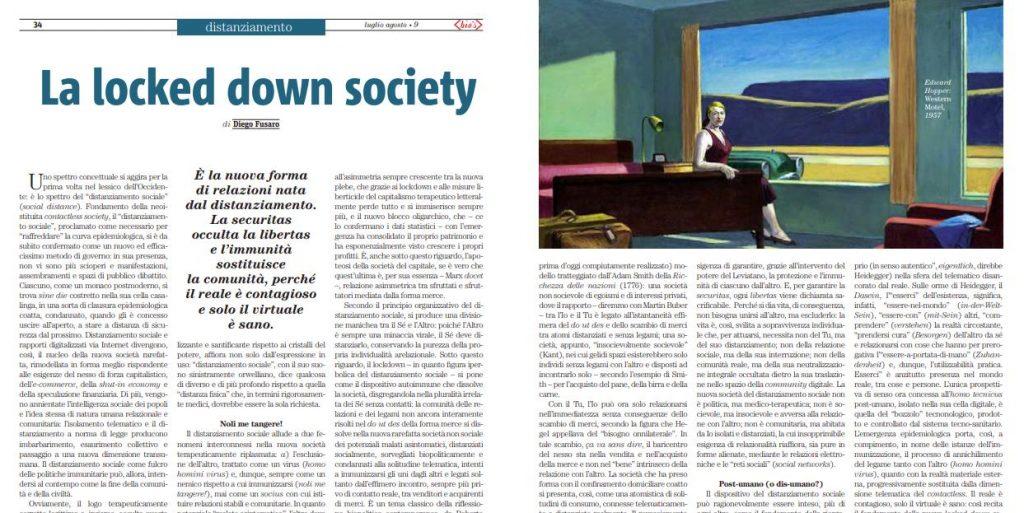 bios_fusaro_locked_down_society