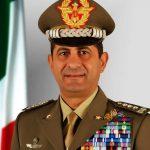generale_Francesco_Paolo_Figliuolo