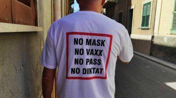 no-vax no-pass