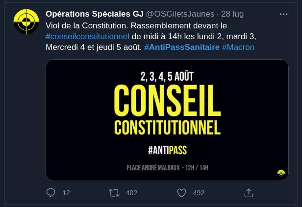 Twitter_Francia_5agosto